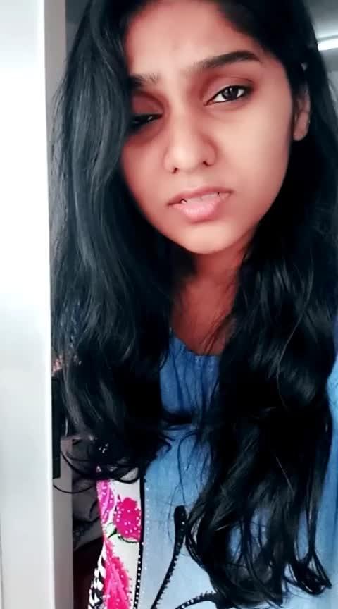 #kaanthari #mallugirl #tamil #actorslife #likeandshare @bazil0196