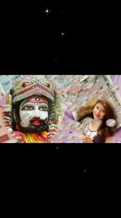 #bhakti-tv #ropo-bhakti #saban #ropo-bhakti #bhaktichannel