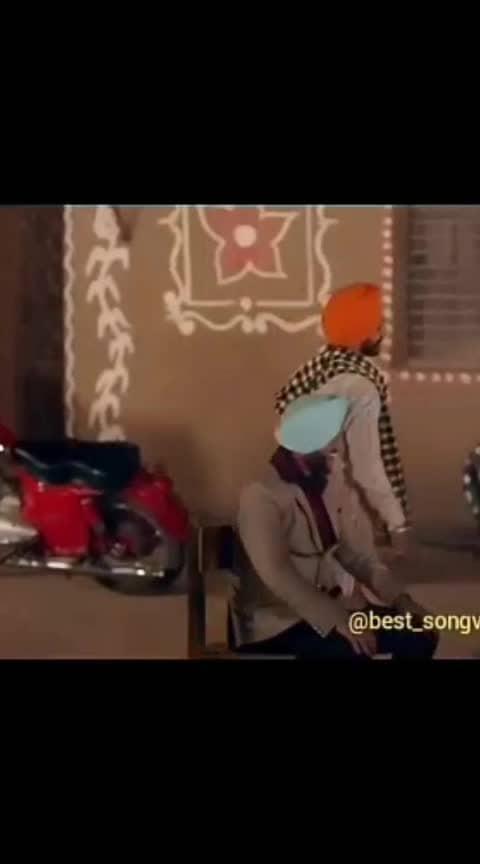 #surjeetbhullar