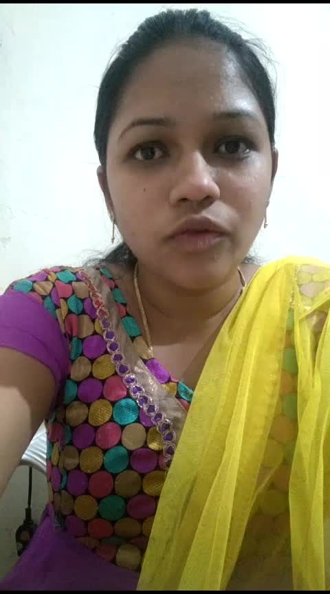 Uttarpradesh.......
