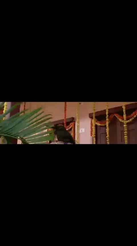 #varuntej #saipallavi #fidaa #lovescene #hitdialouge #whatsapp-status