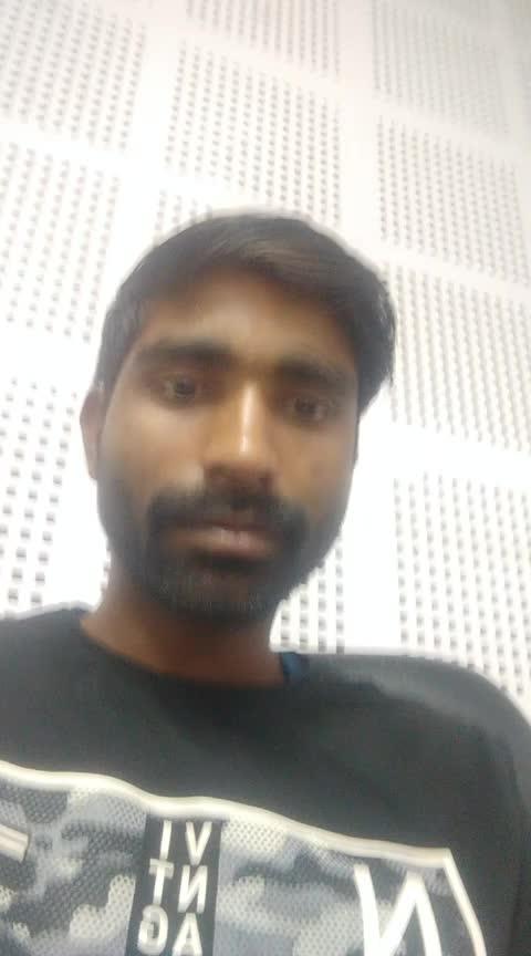 kalakaro ko Oscar Puraskar Rajpal ne Diya