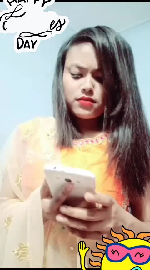 #haha-tv #roposo-haha #beats #foryou #comedy #contest #filmistaan #featureme #feature #featurethisvideo #roposo-haha #roposo-comedy #roposo-wow #roposo-beats #risingstars #bollywood ,