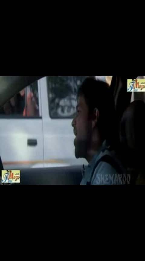 Zara sa dil m de jagah tu #jannat #love #propose #bollywoodlovers #emraanhashmi