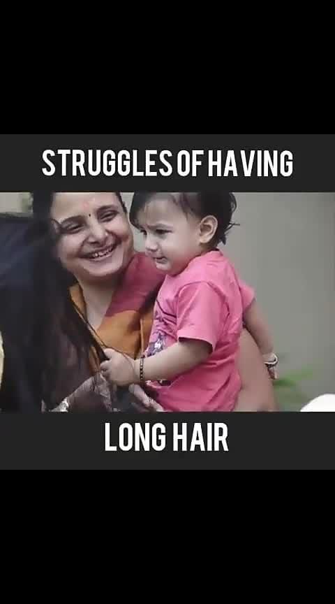 #longhair  #longines  #longgown  #long  #longhairdontcare