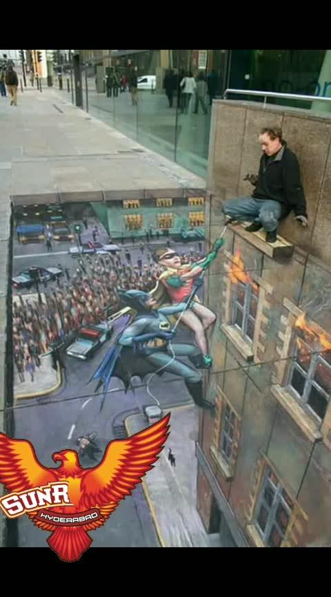 Amazing art#amazing-art
