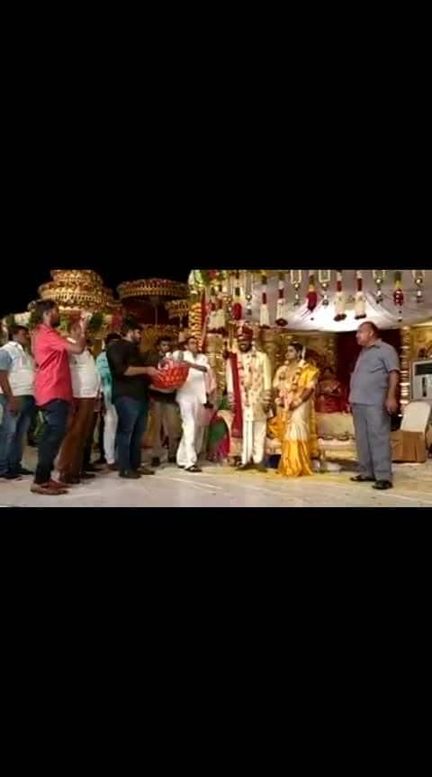 Evaru ಬರಬೇಕು ಮದುವೆ ಗೆ #roposo-kannada #comdey_club #comady #kannadamovies #kannadafilm #nagababu #nagehani