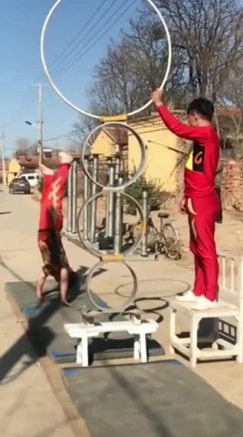 #new_stunt