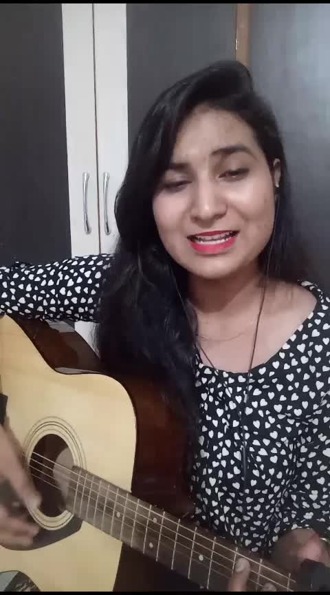 #singing #musiccover #guitarcover