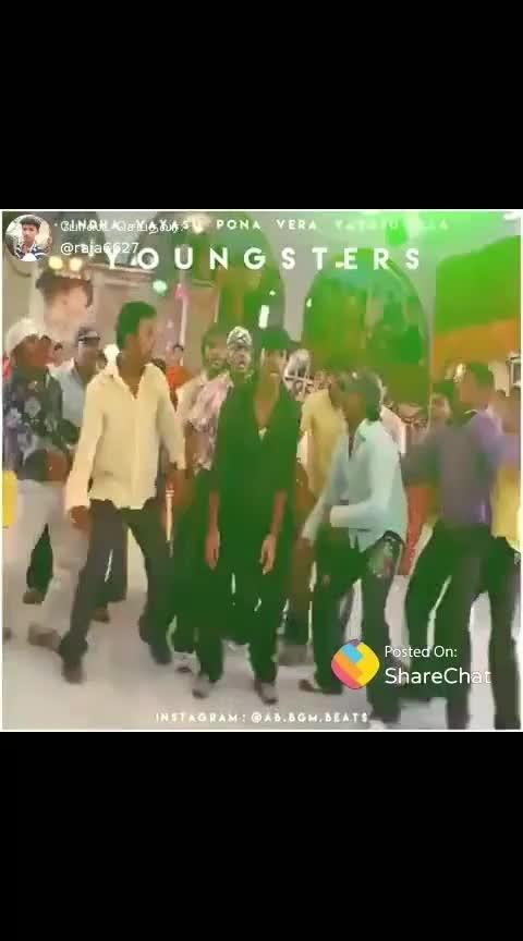 #thetimeline #youngsters #dhanush_anna #kuthusongs #kuthudance #dhanushfans 💓💓💓💓💓💓💓
