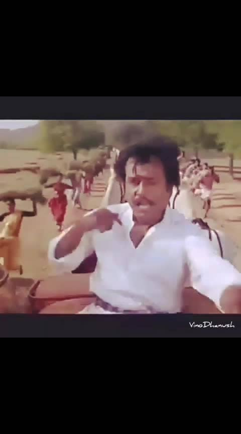 #thetimeline #superbsong #superstar-rajinikanth #muthu #motivationalquotes #motivational #motivationalvideo #motivationalsong 💓💓💓💓💓