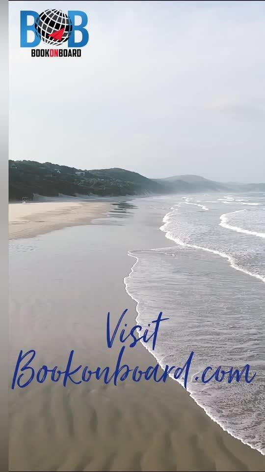#bookonboard #follow  #wow #beach #sea #oceans #mountains #top #nice #trendingnow #touristspot #nature #beauty #awsome #scene #captured #natureshots #natureatitsbest #famous #travel #popular #colors #landscape #tourism #tourists #resort #popular