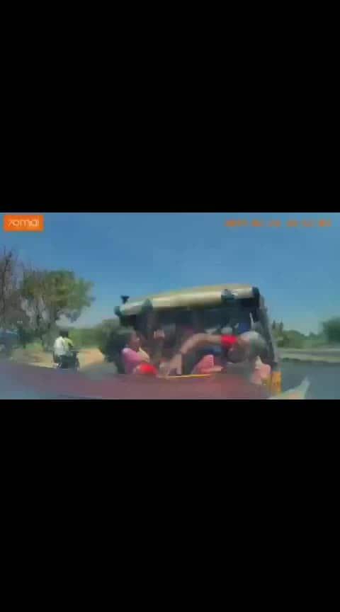 #accident #accidents #car_accident #caraccident #roadaccident #roadaccidents