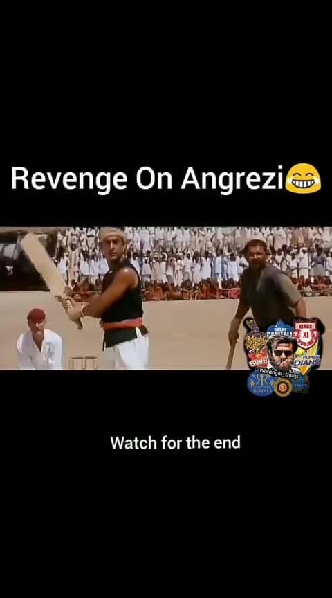#lagaan #amir_khan #cricketlovers #ravichandranashwin #haha-tv #josbuttler #funnymoments