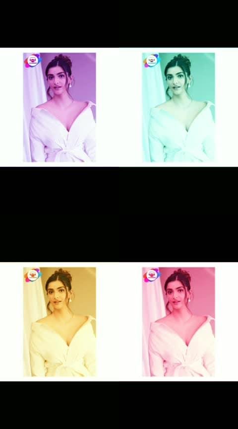 mere rashke qamar #mererashkeqamar #heroine