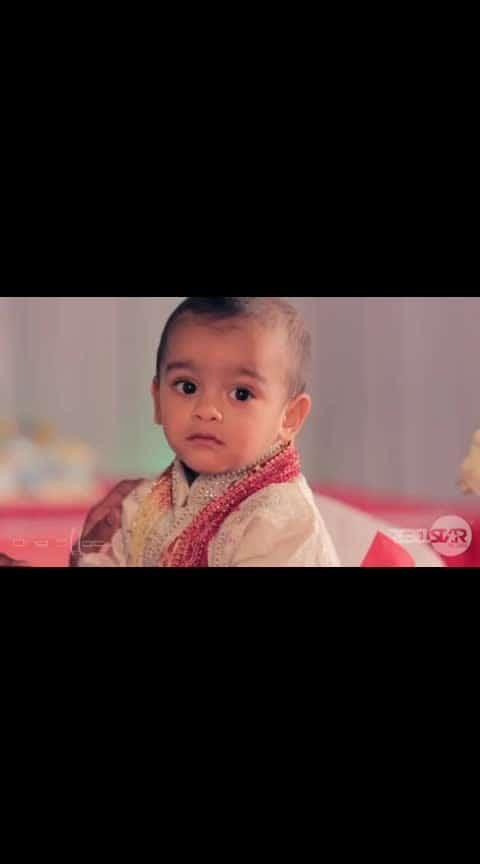 #tamilalbumsong