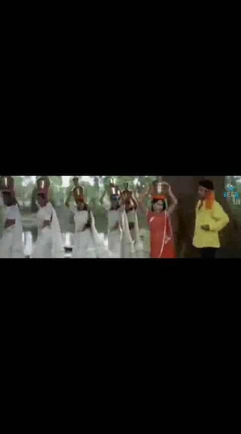 #ntr #bhoomika #ankita #simhadri #lovesong #whatsapp-status