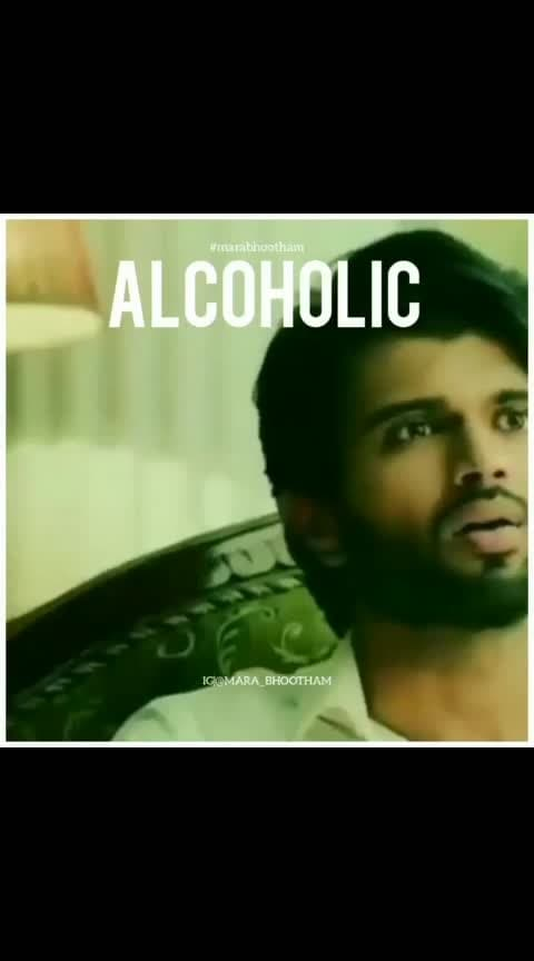 #drink #alcoholic #stuff #dadboy