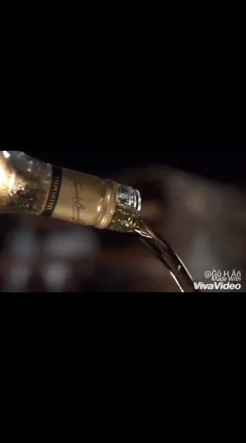 #power-of-liquor  Enjoy with this hot