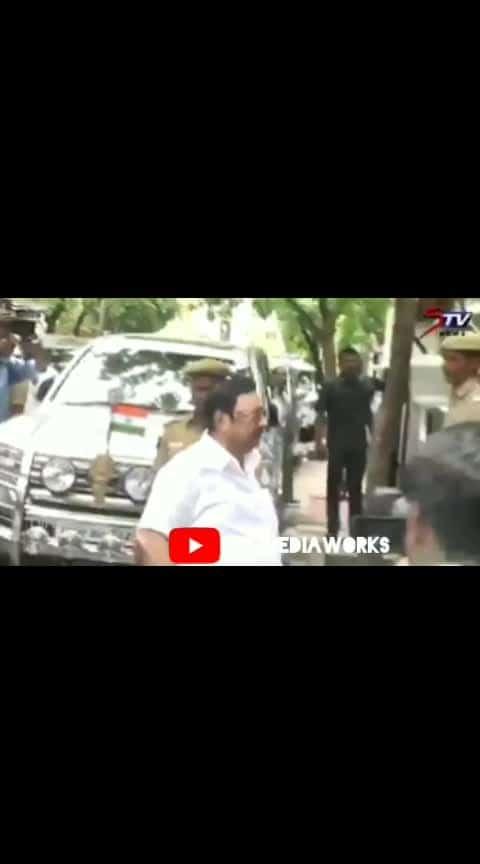 troll video #trollindia #modi #vijaykanth #eps #ops #edapadi_palanisami #trollpoltics #-india #stalin