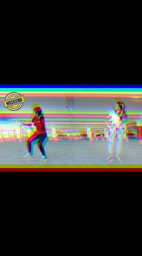 #punjabibeats #punjabigirls #roposo-music #gooddance