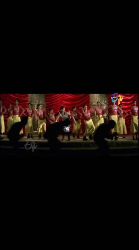 #ntr ]#tarak #tarakism #simhadri #ssrajamouli #ntrdance