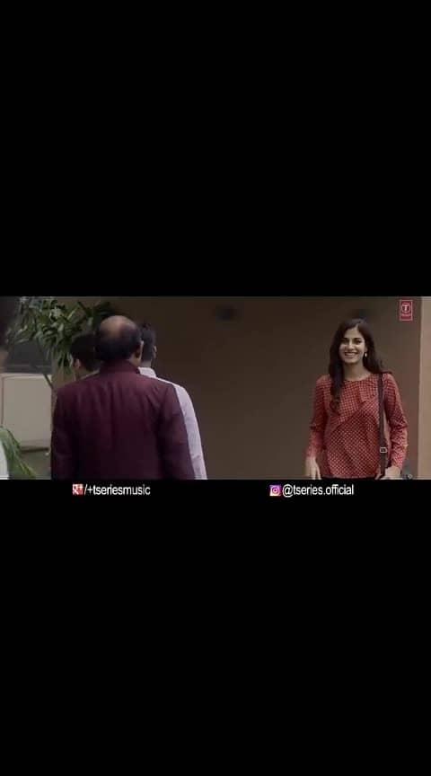 #roposo-hindi  #amazingmoments