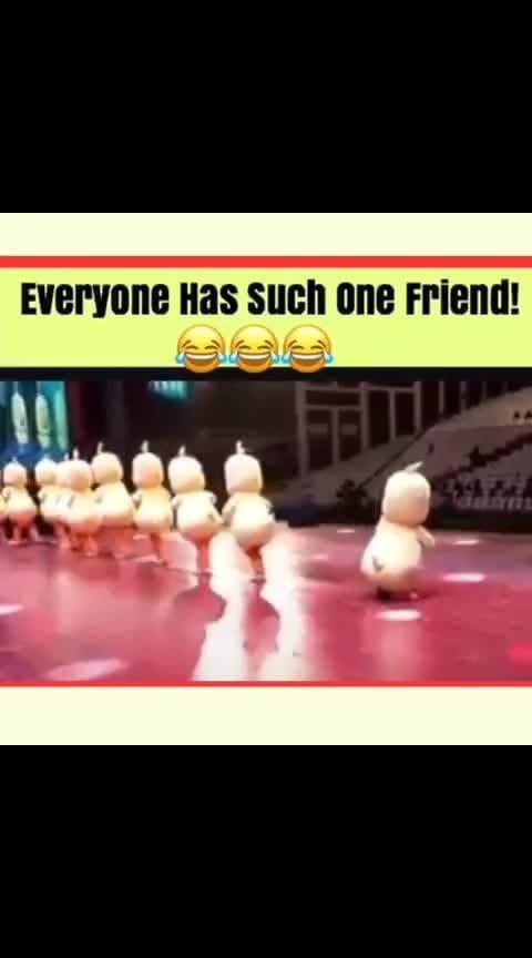 tha... friendshipdaw... #friendshipgoals #friendship #best-friends #friend-for-ever #funnyfriends