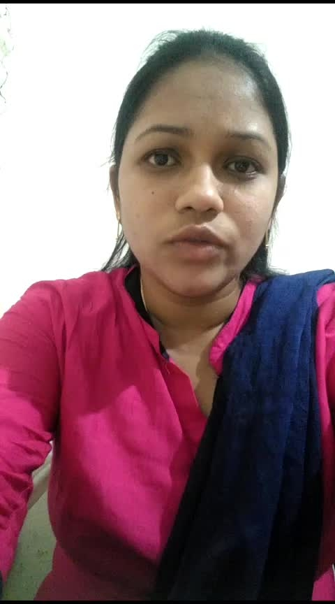 Lucknow......