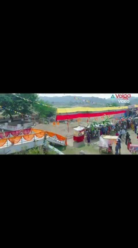 (కబడ్డీ) Scene _Movie Scene