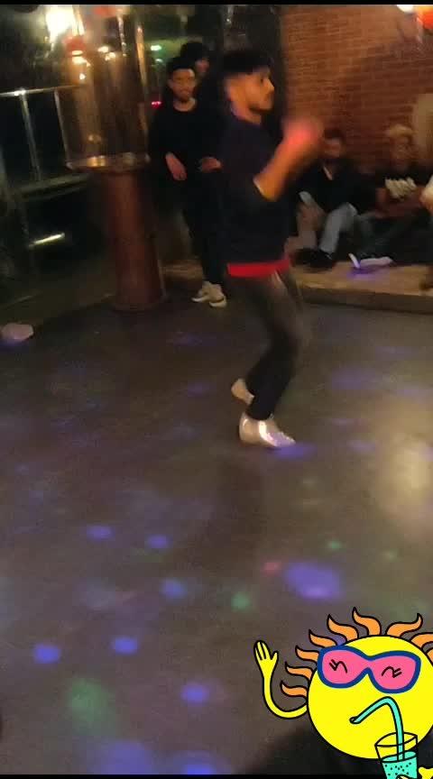 #salsa  #salsadancing #salsashine #roposo-dance #dancelife