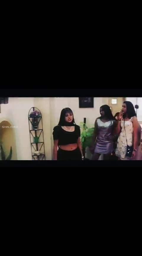 #nuvvunenu #udaykiran #roposo-beats #beats #roposo-telugu #melody #roposo @beats_page