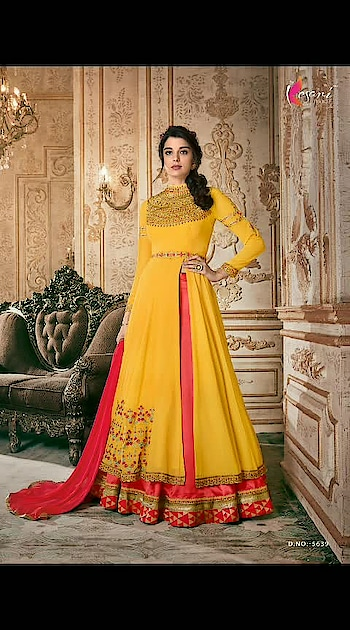 #shopwithus #buyitnow #buynowindia #cashondeliveryalloverindia #onlineshopping #digitalindia #-india #world #worldwidedelivery #partywearlehengas #lahengabazaar #bazaar