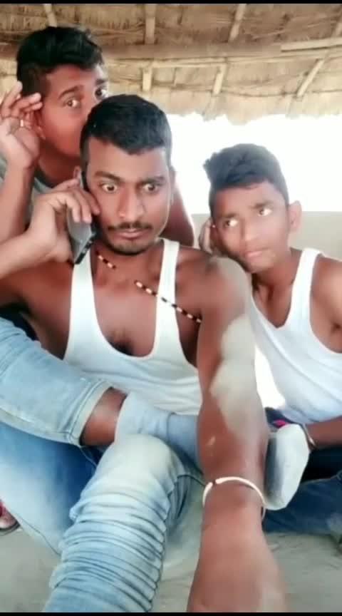 jio coustmer se baat #gopop  #northindianfood  #cricketlovers  #funny #comedyindia  #funny