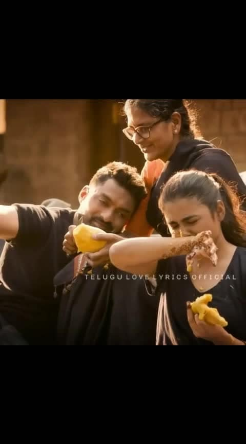 #118 #118movie #118song #118teaser #shalinipandey #nandamuritarakaramarao #ntr #ntrfans #chandamame #love #marraige #filmistaan  #beats #foryou #instalove #thrilling #suspense #heart-touching #roposo-movie #arjunreddy #preethi #arjun #adhya #socialservice