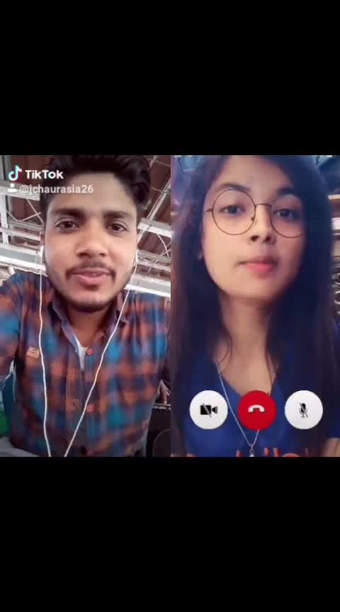 #comedy #roposo-comedy #roposo-fun #roposo-funny #funnyvideos #roposo-funny-comedy #sanjayj #chaurasia #kanpur #kanpurblogger #kanpur_city #roposo-share #muchlove
