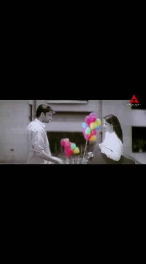 nice song #satyam 💖💖💖