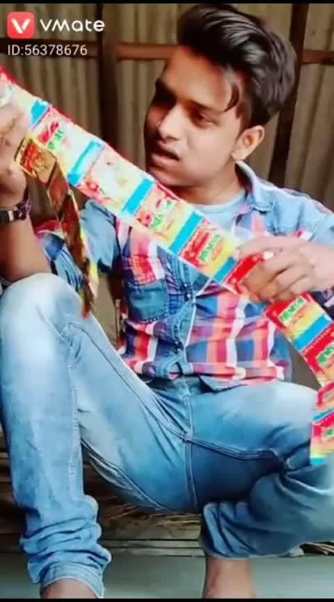 #tiktok_india  #tiktokvideo  #vimal_keshar_ka_dam  #gutkha
