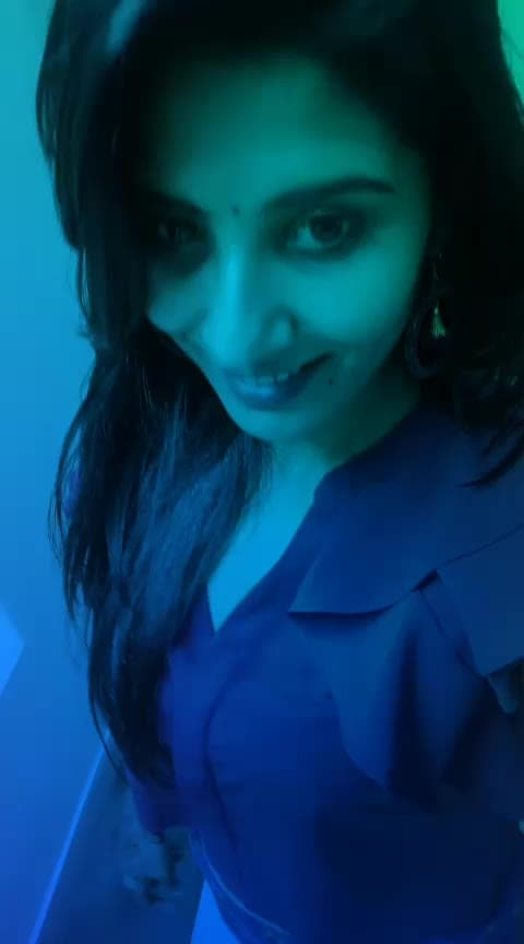 #roposoness #bhumikachawla #ropso-love @roposoindiaofficial