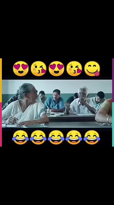 #examtime  #studytime #haha #hahatv #roposo-funny-comedy status