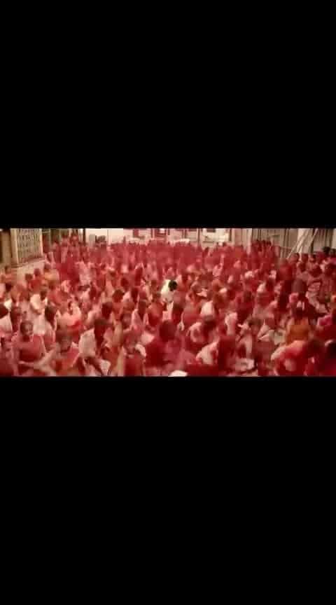 #tamilan alaporan tamilan ulagam#thalapathyvijay