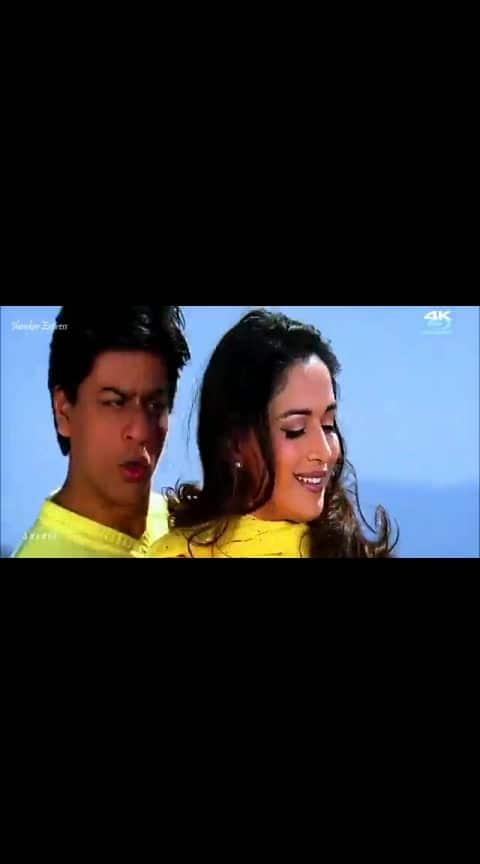 हम तुम्हारे है तुम्हारे सनम #shahrukhkhan  #hits #shahrukhkhanfans  #shahrukhkhan #madhuridixit  #hits  #superhit  #mostbeautiful  #love_song  #statussong #hindilovesong  #hindisong #humtumheinkaisebataye  #new-whatsapp-status-video  #new-whatsapp-status-video #loveromance  #king_khan  #film  #actor  #actress  #supperstatus  #action  #stylepost #filmykeedachannel  #filmysthan  #latest  #filmykeeda