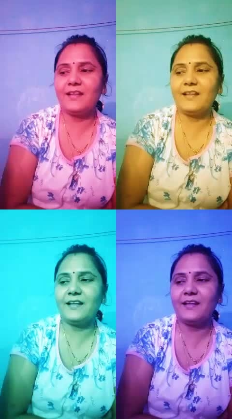 #humbhoolgayerehharbaat#lifeline#mommylove