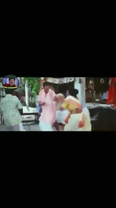#thalaivar #vaigaipuyal 🤣🤣🤣