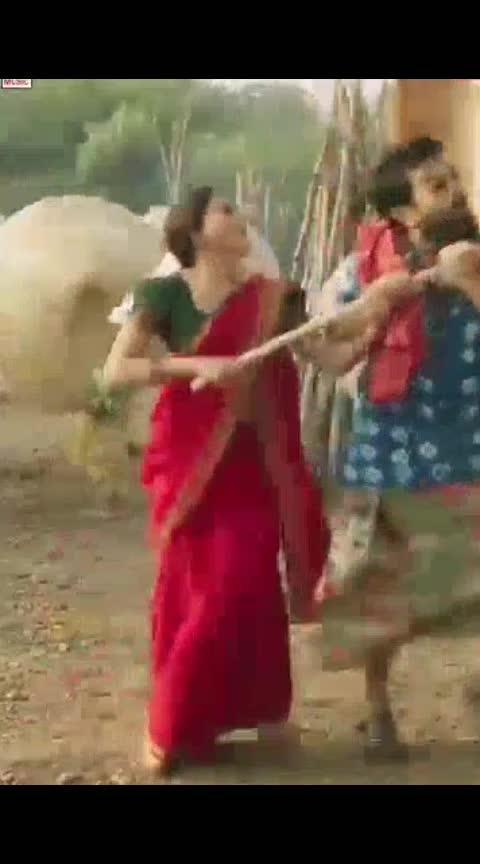 #samantha #ramcharan #rangasthalam #rangamma #mangamma #lovesong #hitsongs #whatsapp-status