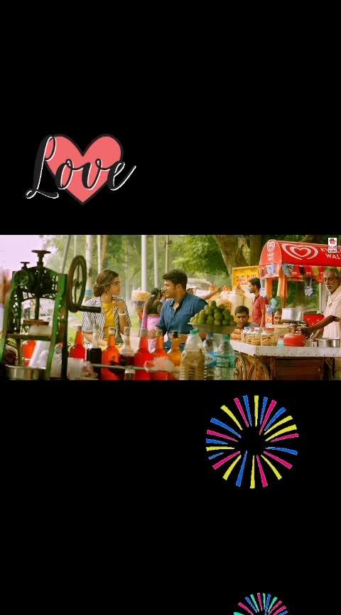 POWER ⭐⭐⭐⭐Fans😘😘😘😘....  #roposo-beats #love-status-roposo-beats #roposo-filmistan-channel #roposo-kannada #roposostars #roposo-star #puneethrajkumar #roposo-lovers