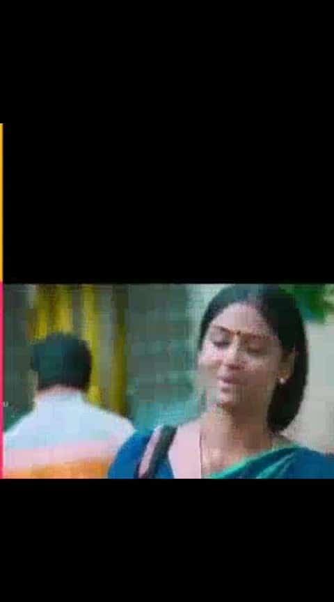 #nani #keerthysuresh #nenulocal #posanikrishnamurali #motherson#familylove #comedy