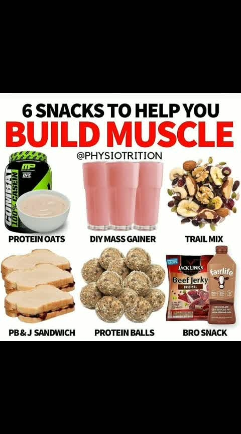 snacks........... #fitness #motivationalquotes #dietplan