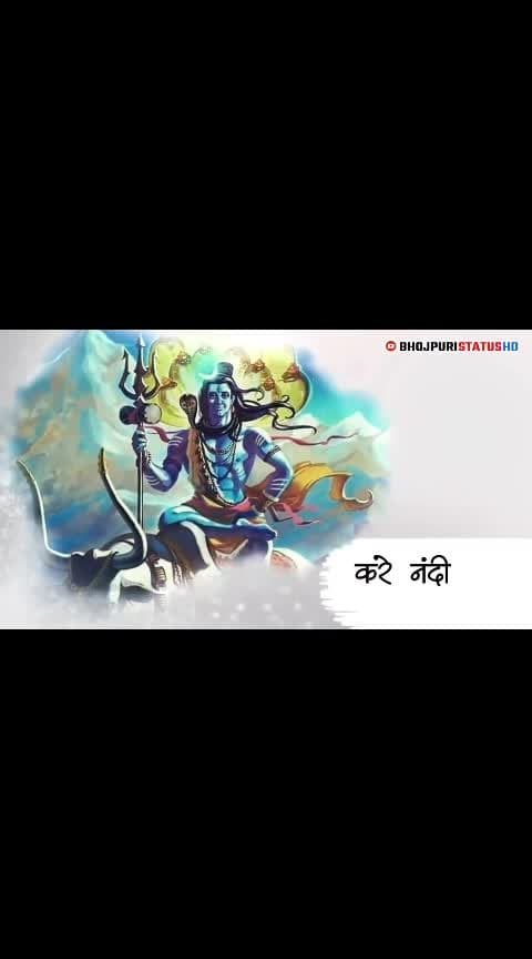 #status  #love-status-roposo-beats  #whatsapp-status  #status  #new-whatsapp-status  #feeling  #statusking  #status_video  #love-status-roposo-beats  #statusforgirls  #love-status-roposo-beats   #roposo  #whatsapp  #whatsapp-status #newsong  #new #roposoness #royal #roposoers #mahakal  #bholenath  #shiv #jayshreekrishna #mahadev #omkar #top #video #newvideo #goodmorning