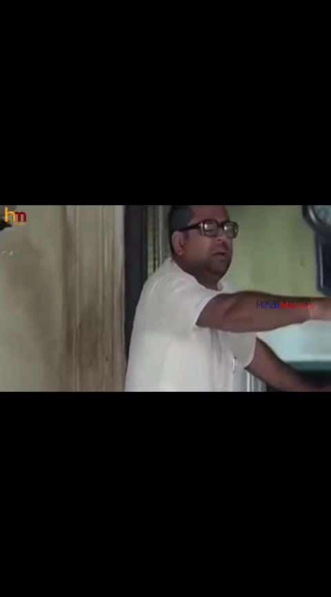 #roposo-funny #haha-tv #sunnyday #sunnyleone #again-my-creation #very-funny #baburao #pappu_vai_ka_maja